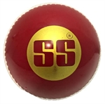 Picture of SS Cricket Ball Incredi by Sunridges