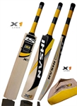 Picture of Lynx X1 Cricket Bat by Ihsan