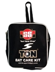 Picture of SS Pro Cricket Bat Care Kit TON by Sunrideges