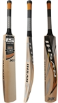 Picture of Lynx X3 Cricket Bat by Ihsan