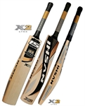 Picture of Lynx X2 Cricket Bat by Ihsan