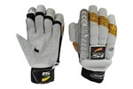 Picture of Lynx X1 Batting Gloves by Ihsan