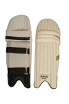 Picture of IS Cricket Batting Legguards RAGE 444 By Ihsan