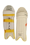 Picture of IS Cricket Batting Pads LYNX X3 by Ihsan