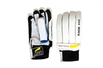 Picture of IS Cricket Batting Gloves RAGE 444 By Ihsan