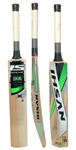 Picture of Lynx X8 Cricket Bat by Ihsan