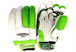 Picture of Inferno 250 Batting Gloves by Ihsan