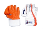 Picture of Wicket Keeping Gloves Lynx X1 By Ihsan