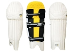 Picture of Lynx X1 Cricket Batting Pads By Ihsan