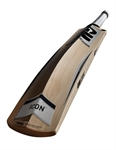 Picture of ICON F7 DXM 808 TTNOW Cricket Bat by Gunn & Moore