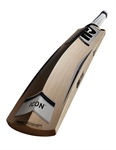 Picture of ICON F4.5 DXM 404 TTNOW Cricket Bat by Gunn & Moore