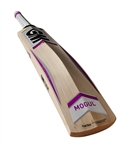 Picture of MOGUL F4.5 DXM 606 TTNOW Cricket Bat by Gunn & Moore