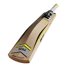 Picture of AURA F4.5 DXM 303 TTNOW Cricket Bat by Gunn & Moore
