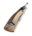 Picture of OCTANE F2 DXM 808 TTNOW Cricket Bat by Gunn & Moore