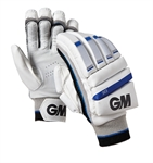 Picture of Batting Gloves 303 by Gunn & Moore