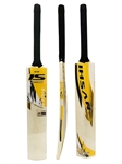 Picture of Storm Tape Ball Cricket Bat by Ihsan