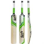 Picture of Cricket Bat Kahuna 550 By Kookaburra