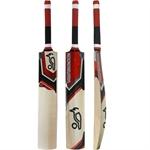Picture of Cadejo 450 Cricket Bat by Kookaburra