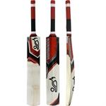 Picture of Cadejo 250 Cricket Bat by Kookaburra