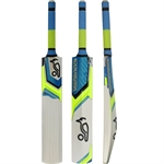 Picture of Verve 200 Cricket Bat by Kookaburra