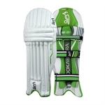 Picture of Kahuna 550 Cricket Batting Pads by Kookaburra