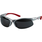 Picture of Nemesis Sunglasses by Kookaburra