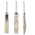 Picture of Zona F2 Limited Edition Cricket Bat by Gunn & Moore