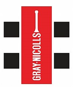 Picture for manufacturer Gray Nicolls