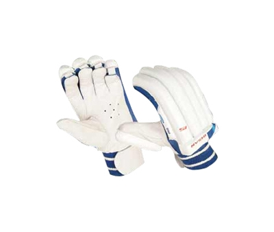 Picture of Stratus 250 Cricket Batting Gloves by Ihsan