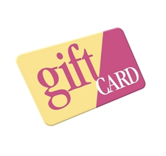 Picture of $100 Virtual Gift Card for Cricket Equipment