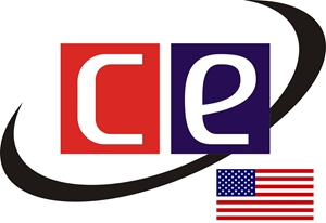Picture for manufacturer CE USA & MB Malik
