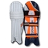 Picture of Cricket Batting Pads Recoil 650 By Kookaburra