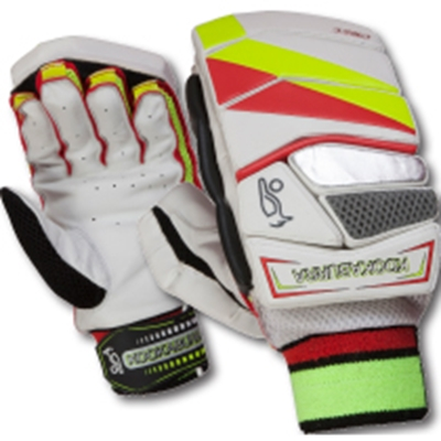 Picture of Cricket Batting Gloves Menace 700, By Kookaburra