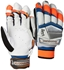 Picture of Cricket Batting Gloves Recoil 900 - 2013 By Kookaburra
