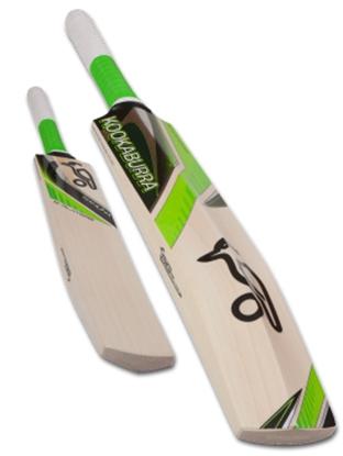 Picture of Kahuna 600 Cricket Bat By Kookaburra