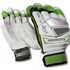 Picture of Cricket Batting Gloves Kahuna 400 - 2013 By Kookaburra