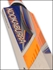 Picture of Recoil Prodigy 40 Cricket Bat By Kookaburra