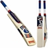 Picture of Cricket Bat English Willow Bubble Power by Kookaburra