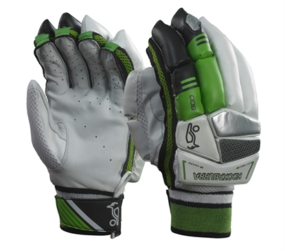 Picture of Cricket Batting Gloves Kahuna 600 By Kookaburra