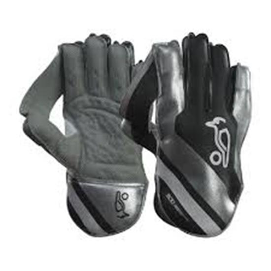 Picture of Kookaburra 500 Wicket Keeping Gloves by Kookaburra