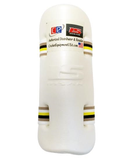 Picture of Cricket Arm Guard by Ihsan