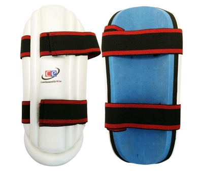 Picture of Cricket Arm Guard by Cricket Equipment USA