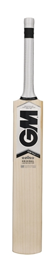Picture of ICON F4.5 DXM 606 TTNOW Cricket Bat by Gunn & Moore