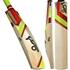 Picture of Cricket Bat Ultra Menace By Kookaburra
