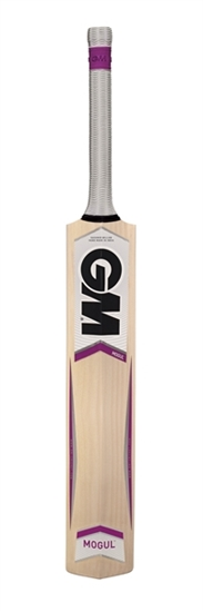 Picture of Cricket Bat Grade-A Kashmir willow MOGUL 202  by Gunn & Moore