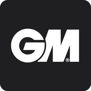 Picture for manufacturer Gunn & Moore - GM