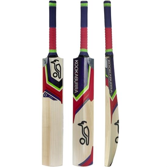 Picture of Cricket Bat Instinct 300 By Kookaburra