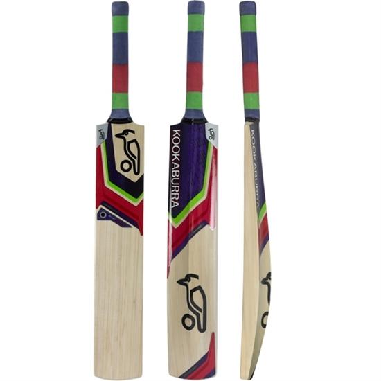 Picture of Instinct Prodigy 80 Cricket Bat by Kookaburra
