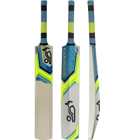 Picture of Verve Prodigy 40 Cricket Bat by Kookaburra