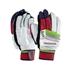 Picture of Instinct 500 Cricket Batting Gloves by Kookaburra